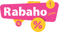 rabaho.blog