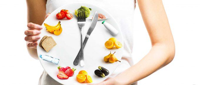 hrono ishrana