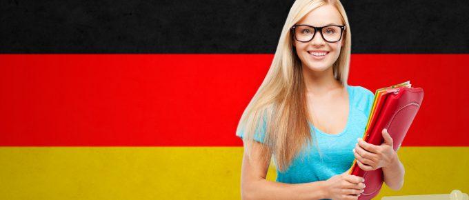 kako nauciti nemacki jezik kod kuce