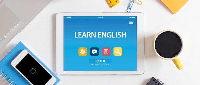 sajtovi za učenje engleskog jezika