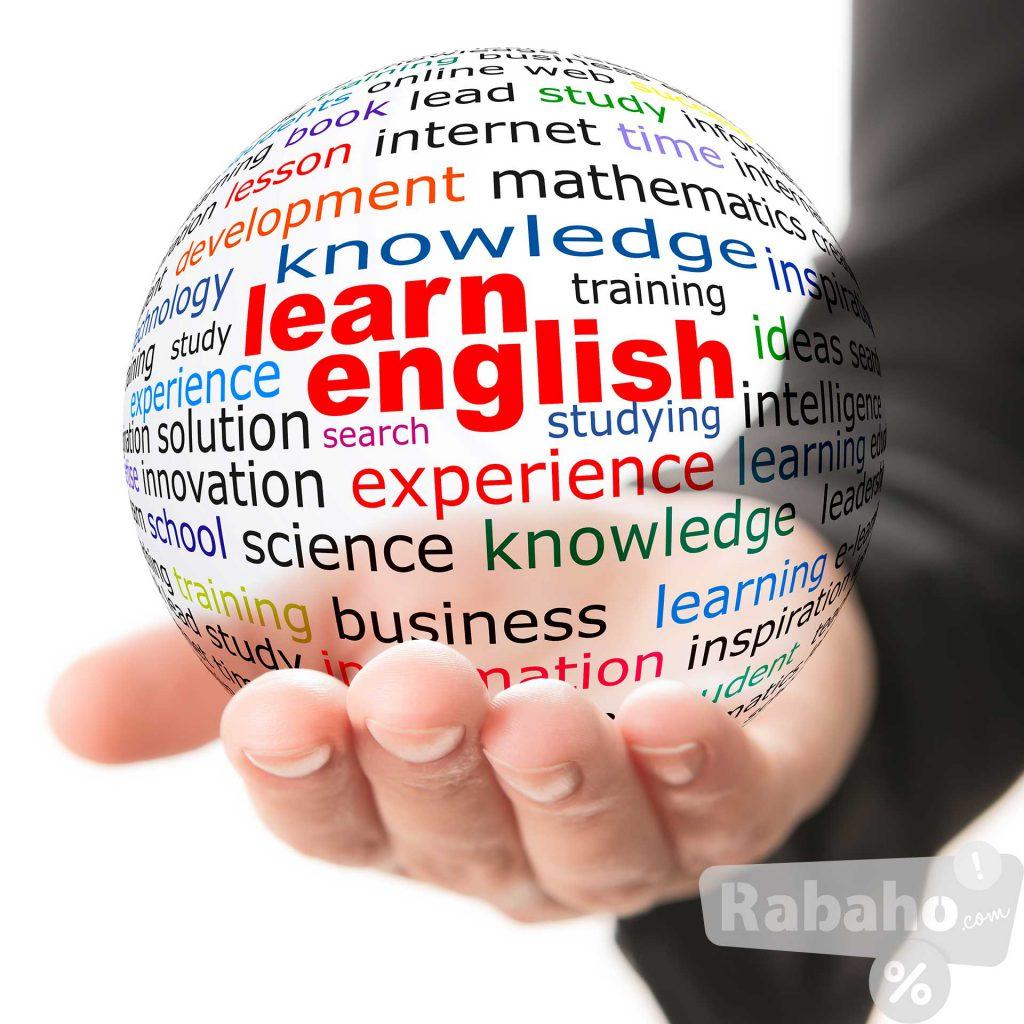 naucimo-engleski-jezik