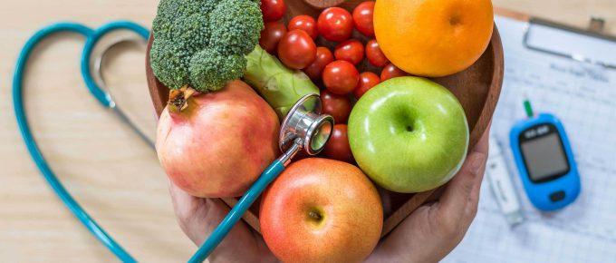 voće i povrće za dijabetičare