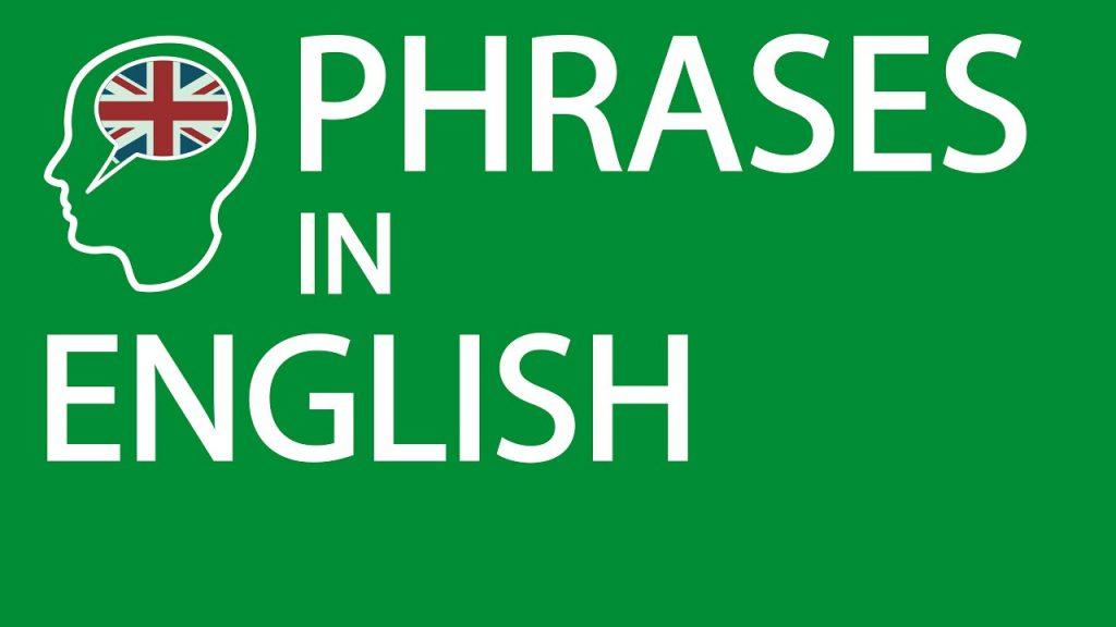 50 fraza na engleskom jeziku
